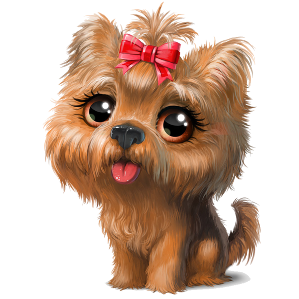 Chiens Dog Puppies Wallpapers Dessin De Chien Dessin De Chat