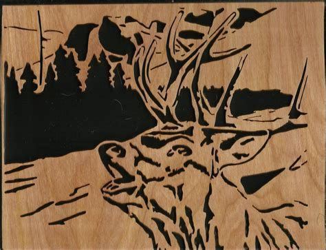 Image result for Absolutely Free Scroll Saw Patterns   Scrollsaw