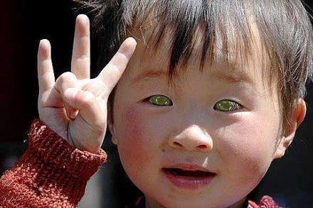 https://www.ajabjankari.com/2018/05/omg-facts-amazing-power-in-boys-eyes.html
