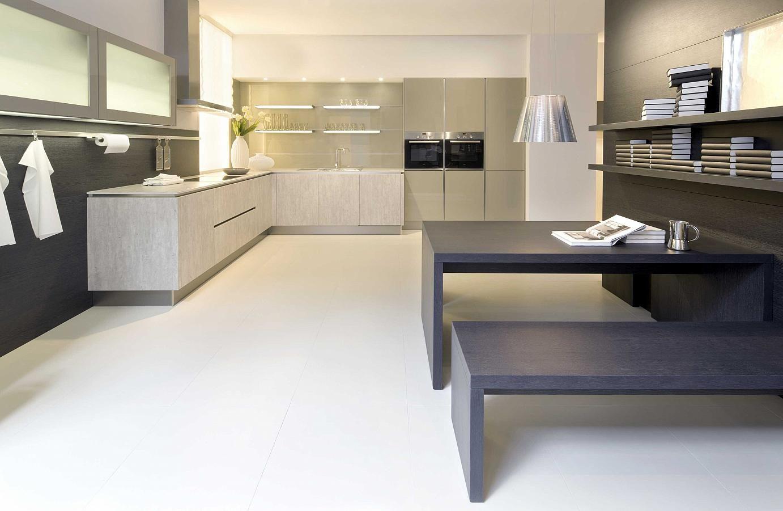 Luxury Kitchens, Luxury German kitchens   Indian home ...