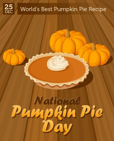 World S Best Pumpkin Pie Recipe Pumpkin Pumpkin Pie Best Pumpkin Pie Recipe
