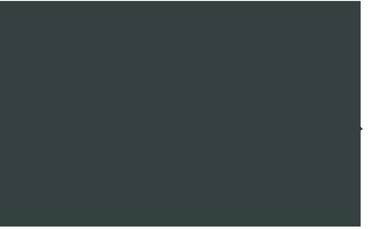 Proxima Nova font ratings