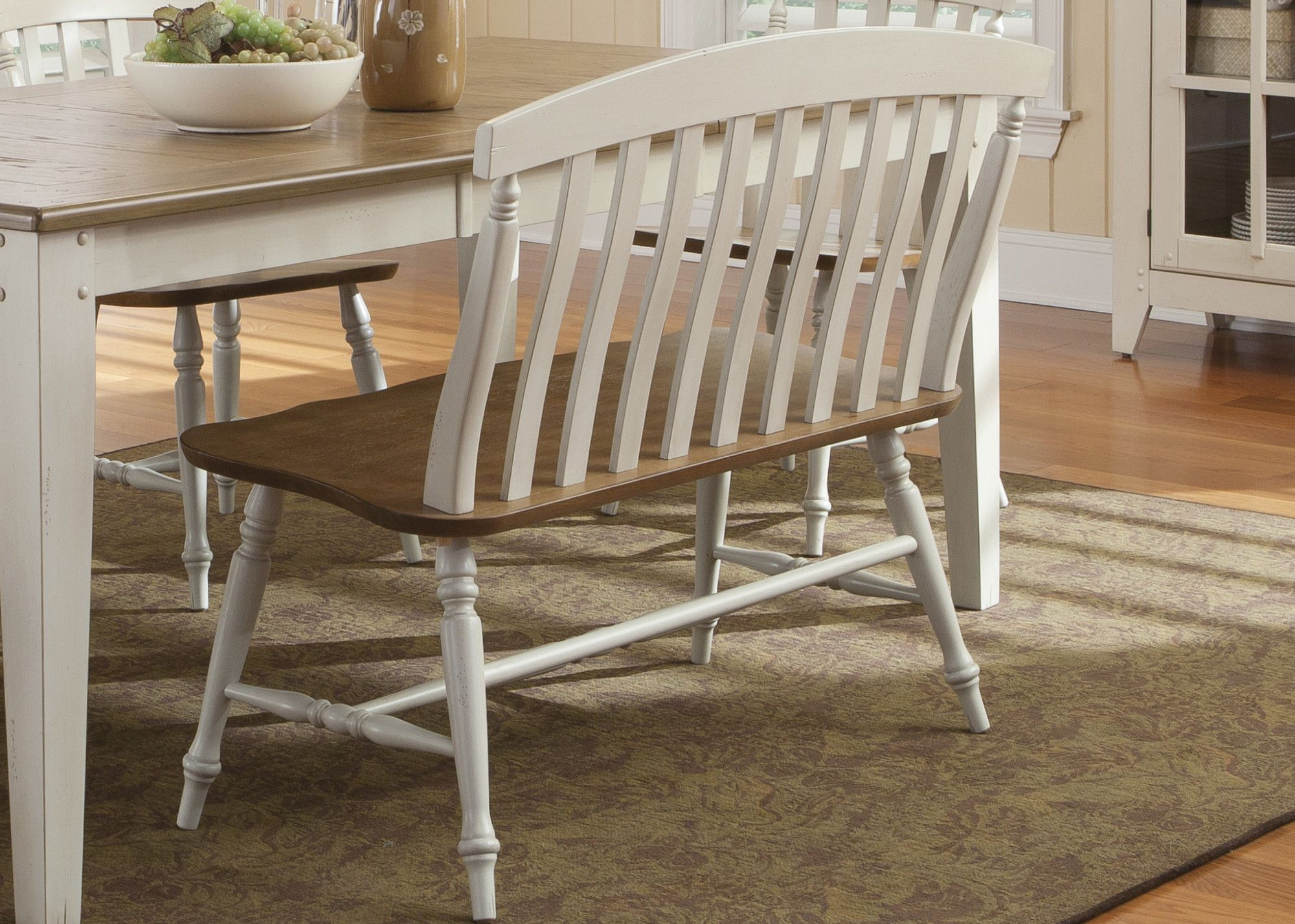 Surprising Liberty Furniture Al Fresco Kitchen Bench Reviews Caraccident5 Cool Chair Designs And Ideas Caraccident5Info