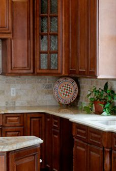 Page Not Found Forevermark Cabinetry Llc Kitchen Design Kitchen Kitchen Cabinets