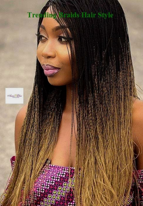 #africanas #Braids #Braids africanas #Ideas #moradas Braids africanas moradas 29+ ideas        Braids africanas moradas 29+ ideas #braids