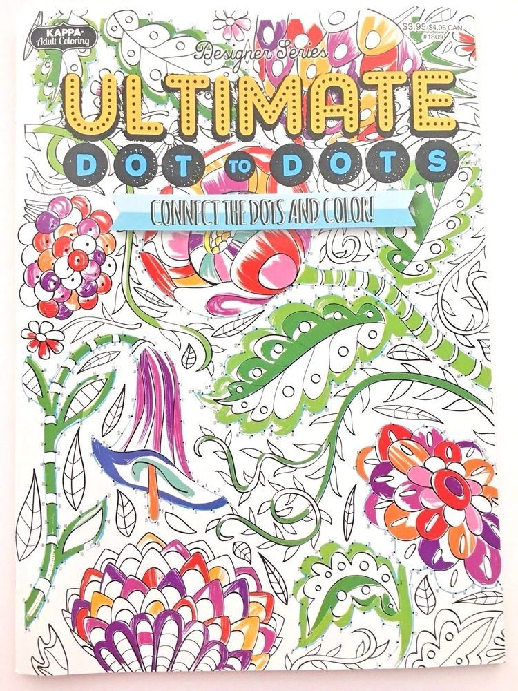 Pin On Adult Coloring Books