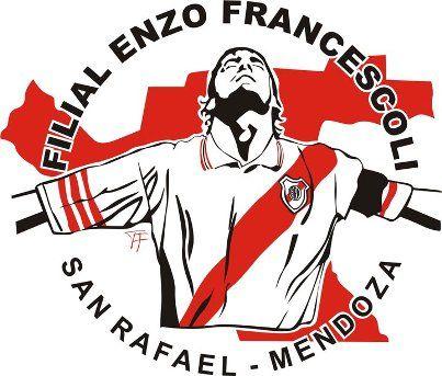 Riverjpg 403343 Escudo De Futbol Pinterest