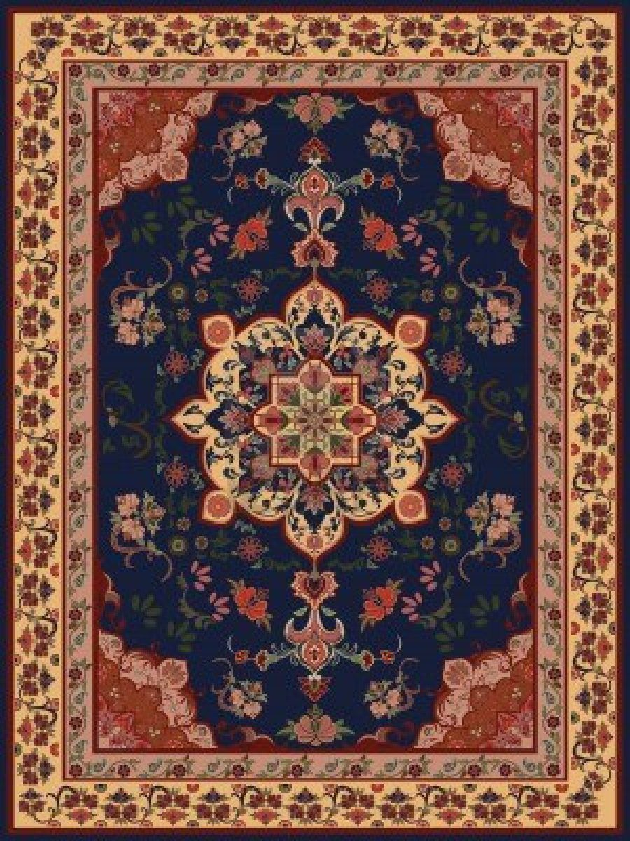 Oriental Floral Carpet Design Floral Carpet Floral Carpet Design Carpet Design