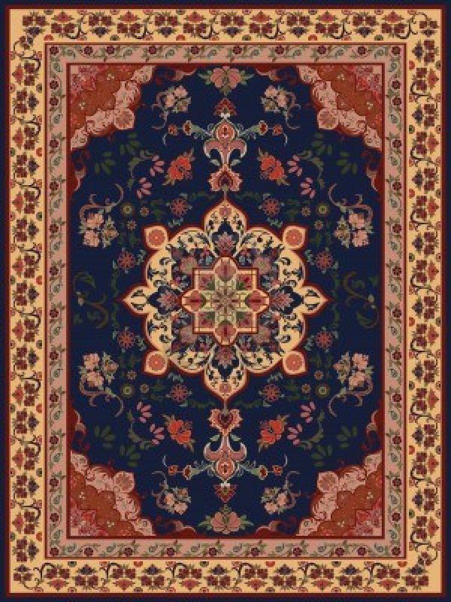 Oriental Floral Carpet Design Floral Carpet Floral Carpet Design Carpet Design