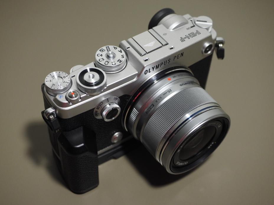 Pin On Camera Photography