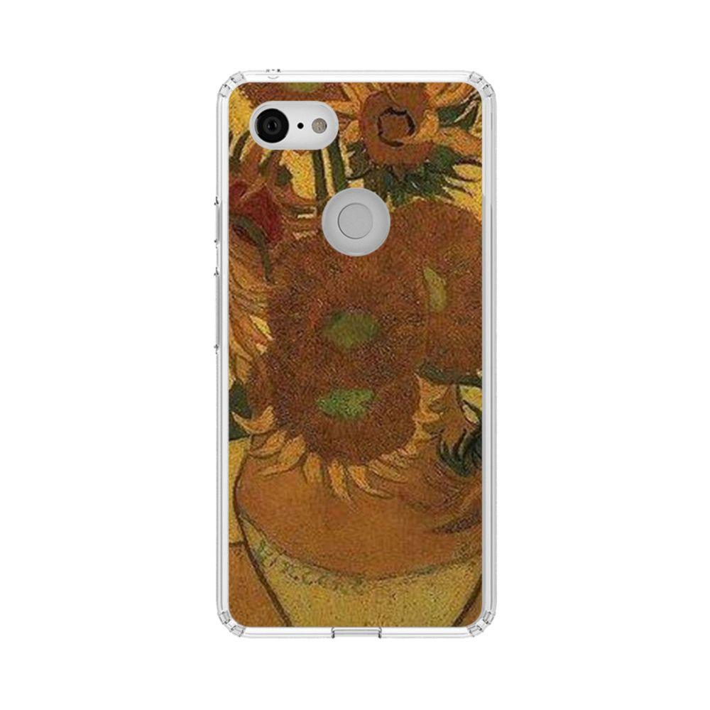 Sunflower wallpaper iphone x Papel de parede de girassol