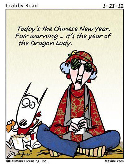 Pin by Karyn Matejewski on funny stuff | Pinterest | Humor, Cartoon ...