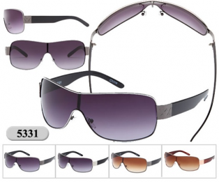 Replica Designer Sunglasses Inspired by Armani 5331, look just like the real thing but cost way less!