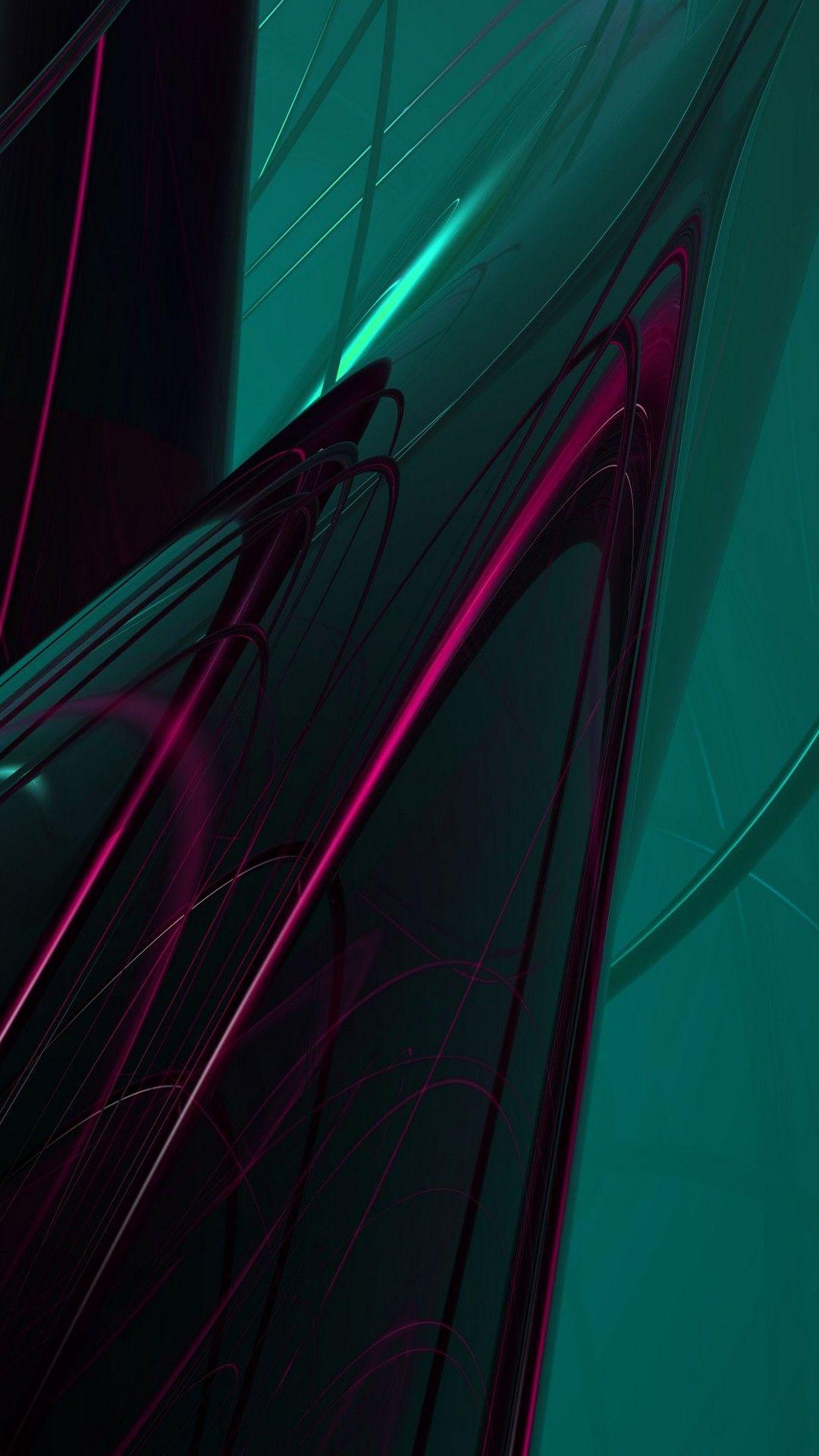 Teal Iphone Wallpaper Hd 2021 Live Wallpaper Hd 8k Wallpaper Color Wallpaper Iphone 8k Wallpaper For Mobile