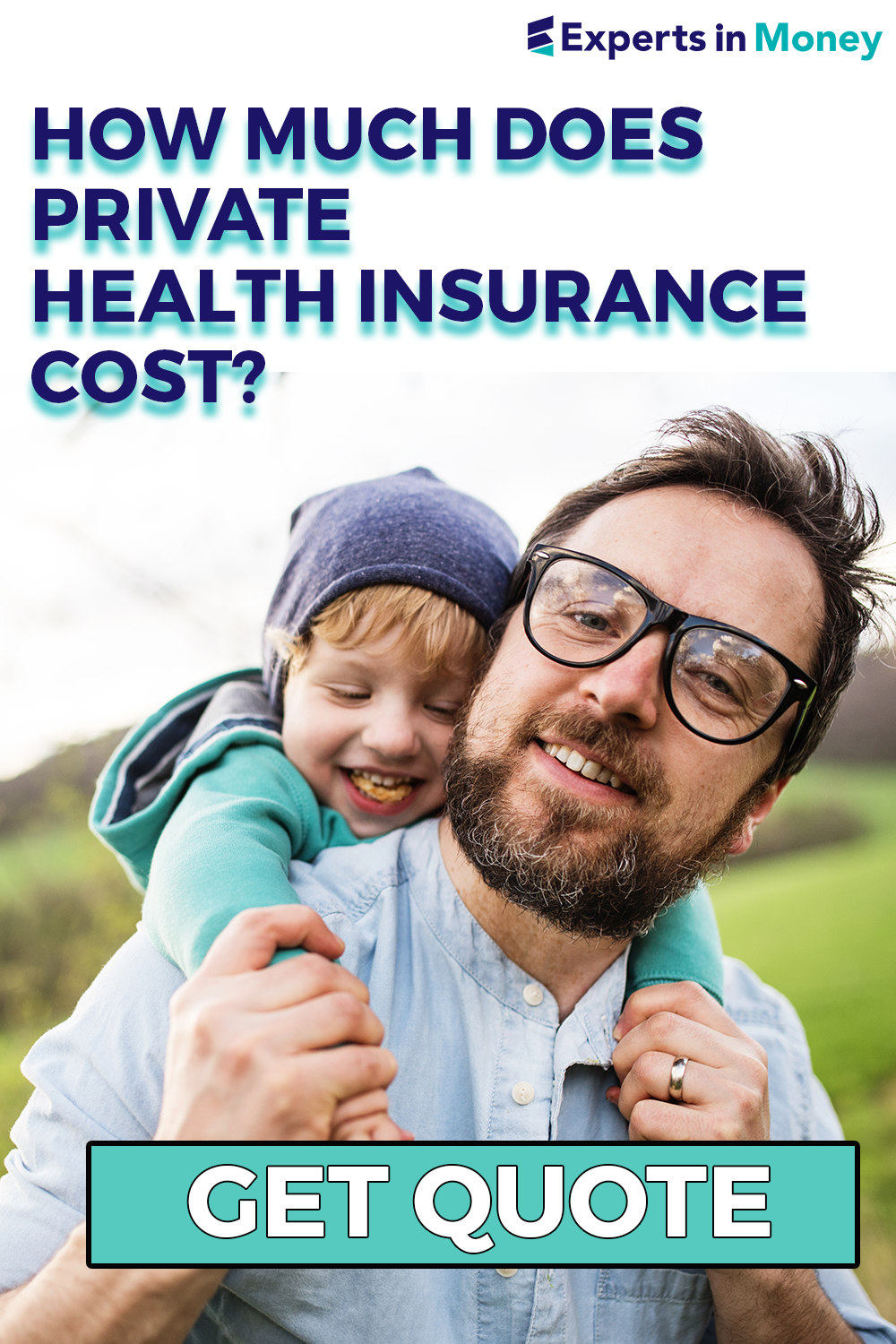 Insurance Healthy Families