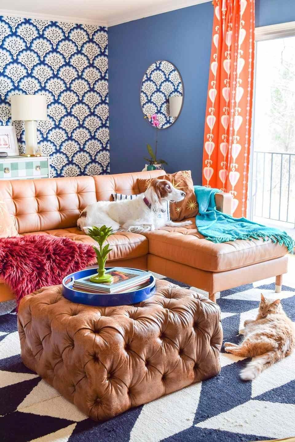 20 Primitive Paint Colors for Living Room Top Paint Color