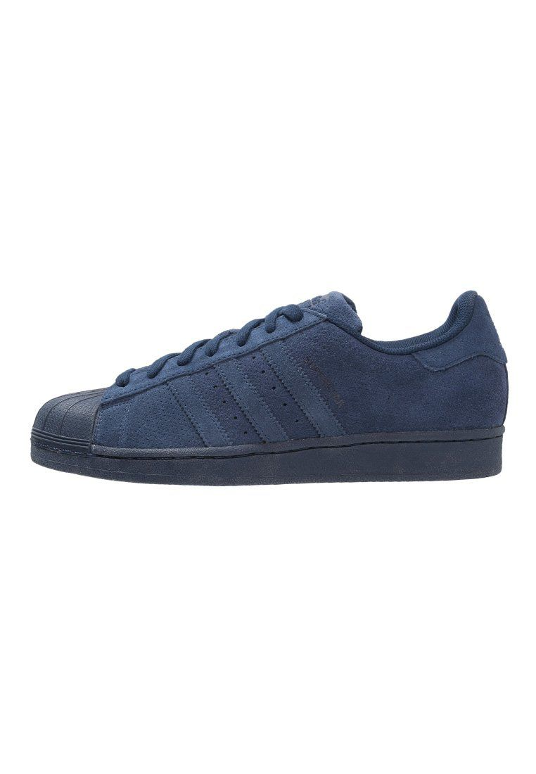adidas originals superstar rt trainers nindig for 60.00 23 01