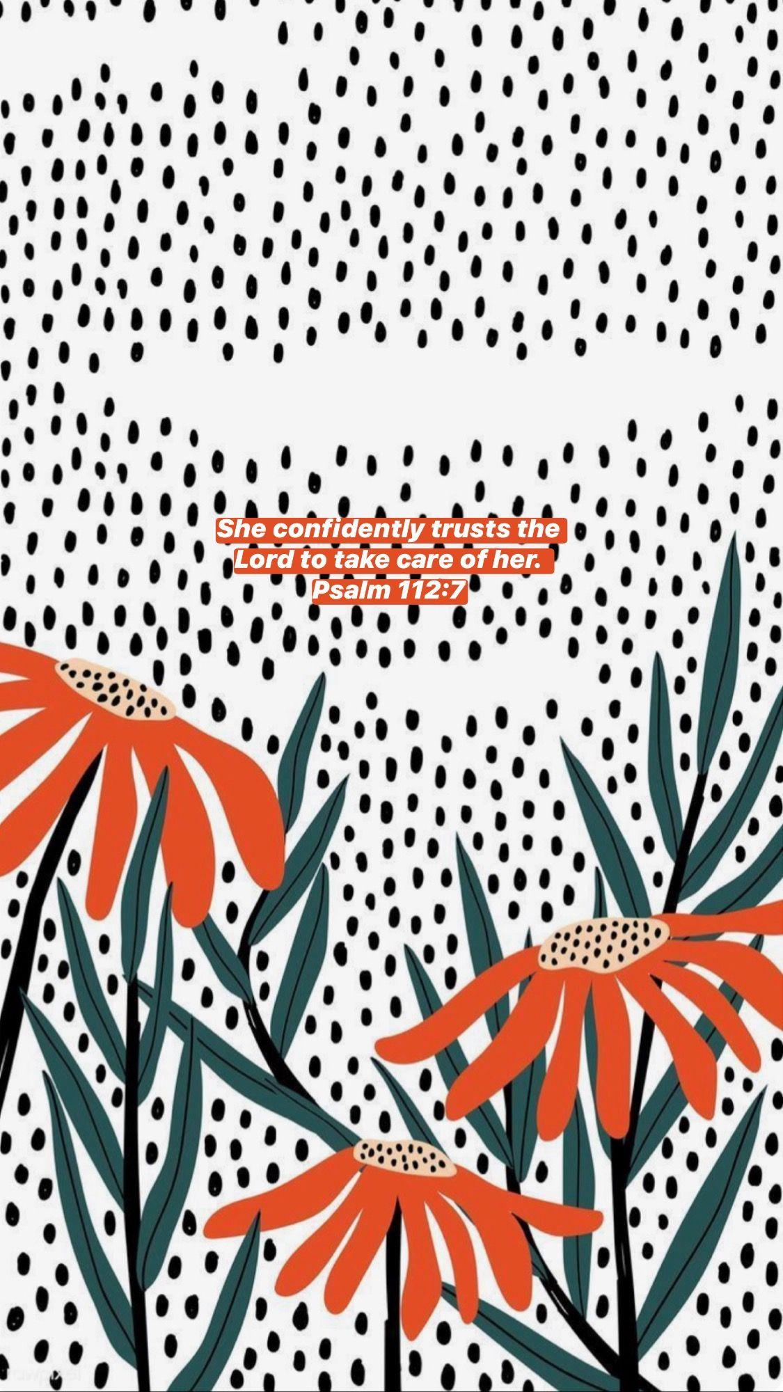 pin by megan ferguson on faith polka dot background