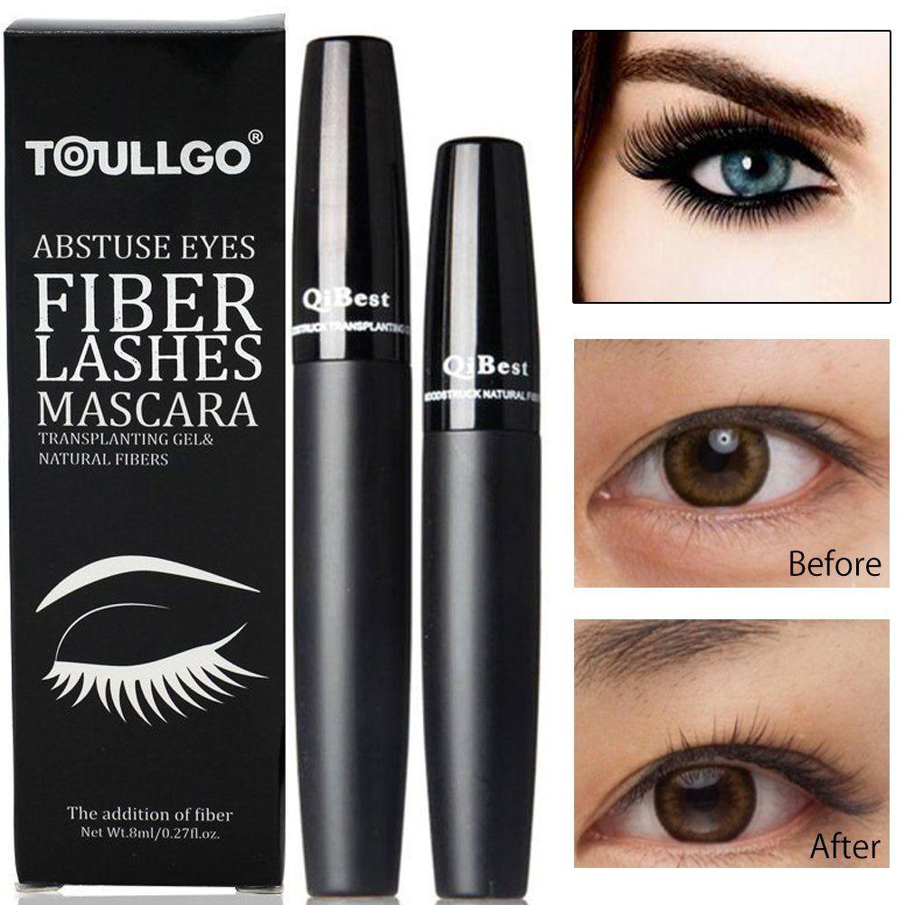 e2fecb22921 3D Fiber Lash Mascara3d Fiber Lashes 3d Fiber Mascara Best for Thickening  #EyeMascara