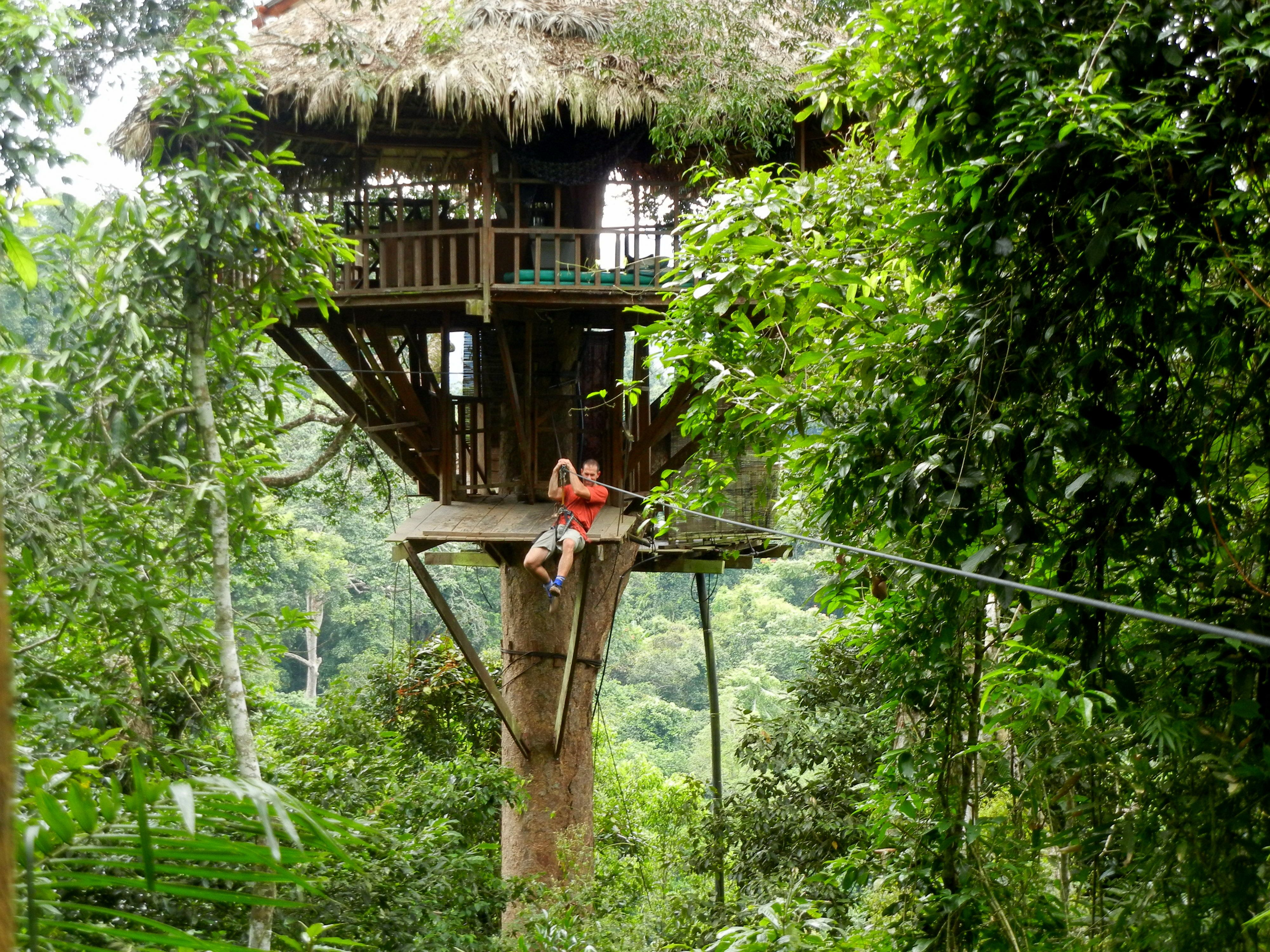 Pin by Tim Deyzel on Zip Lines of the World The Best Zip