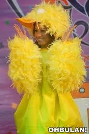 chicken costume - Αναζήτηση Google