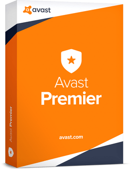 avast antivirus free download for windows 7 64 bit 2013 with key