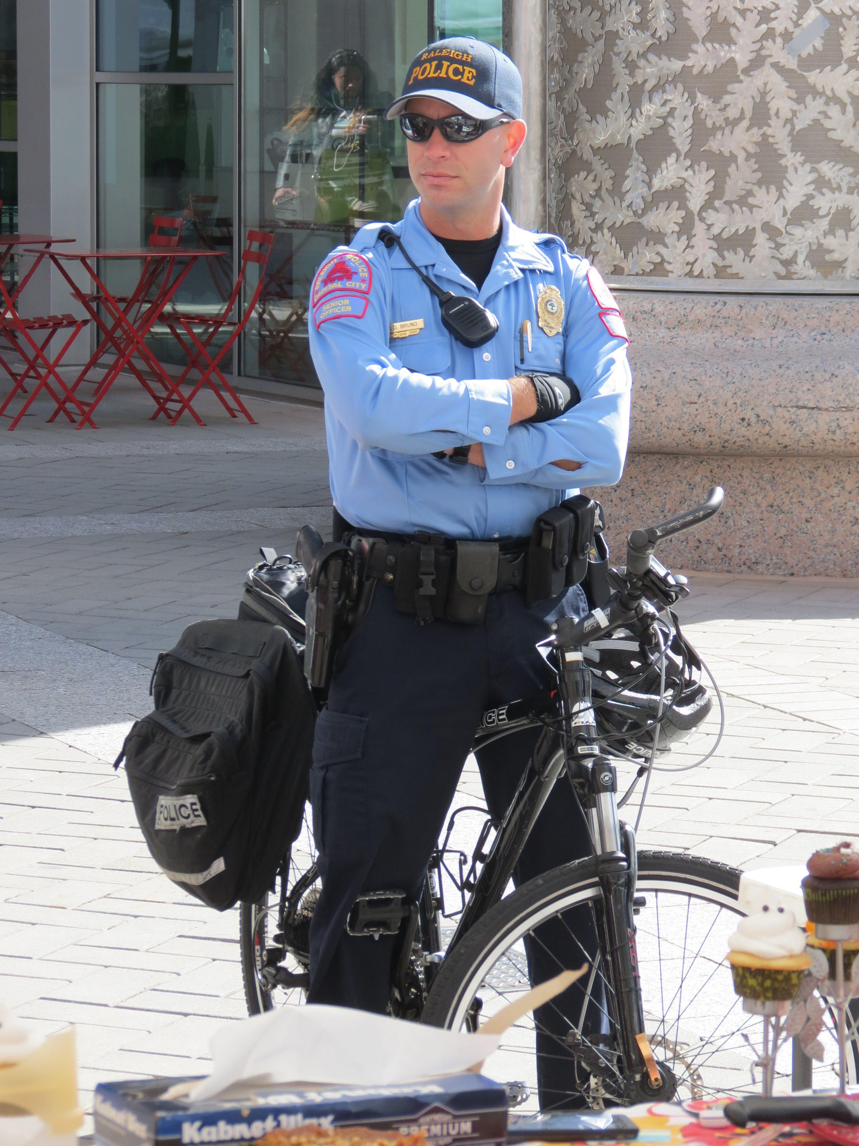 Raleigh Nc Police Police Uniforms Raleigh Police