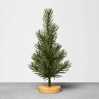 Shop Target For Artificial Christmas Trees And Pre Lit Christmas Trees Free Shipping Ret Christmas Tree Storage Aluminum Christmas Tree Christmas Tree Store