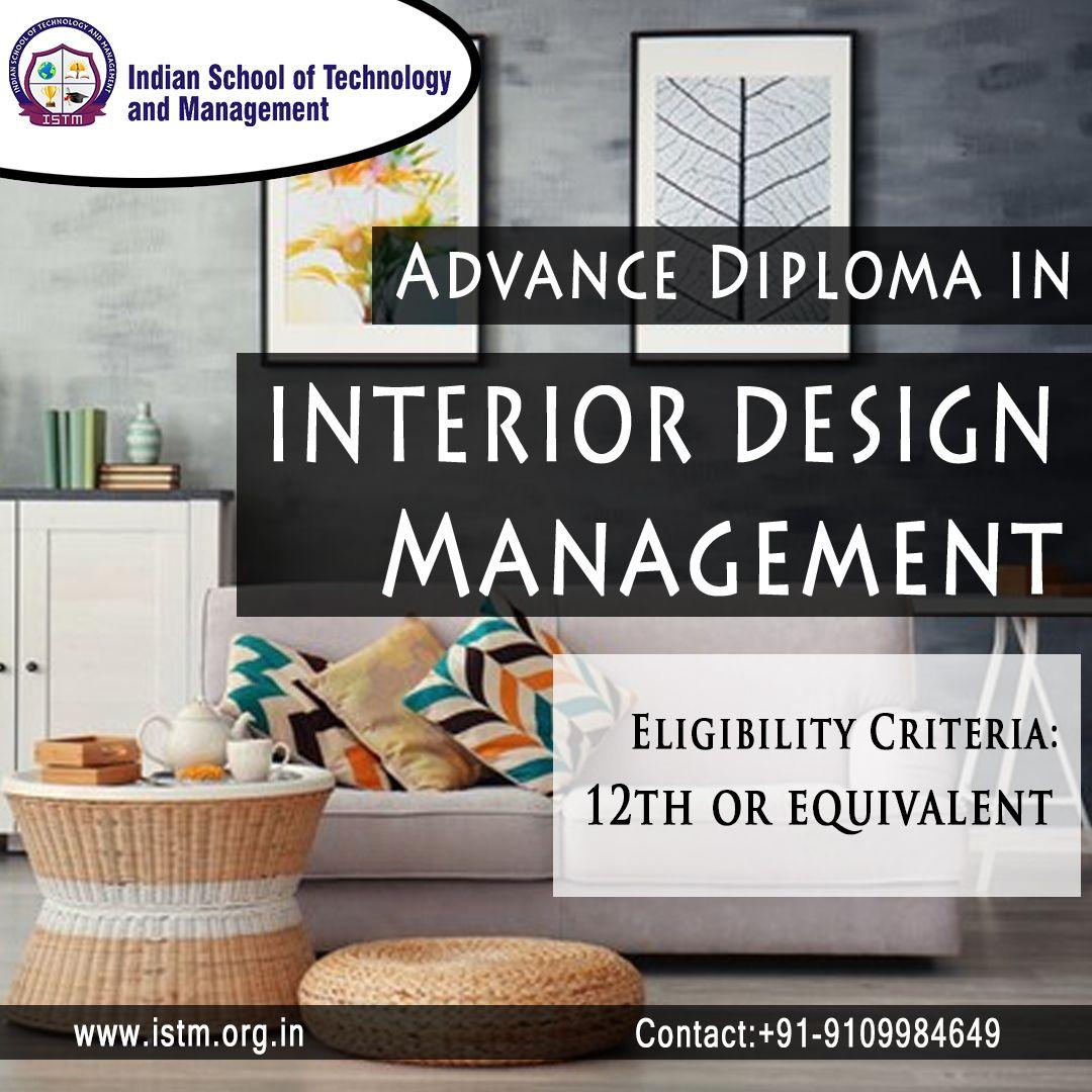 Pin By Istm On Istm Curriculum Design Interior Design Design