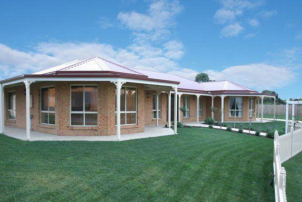 Hotondo home designs gippslander 211 visit www localbuilders com au