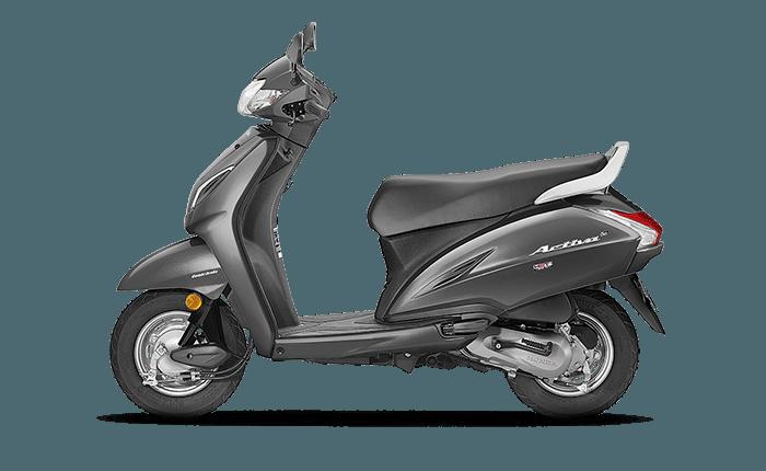 Pleasing Tvs Jupiter Grande 5G Tvs Tvsjupiter Automobile Honda Machost Co Dining Chair Design Ideas Machostcouk