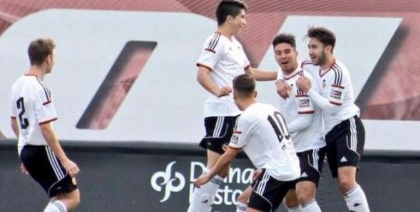 Granada vs valencia betting expert soccer betting exchange betfair italia
