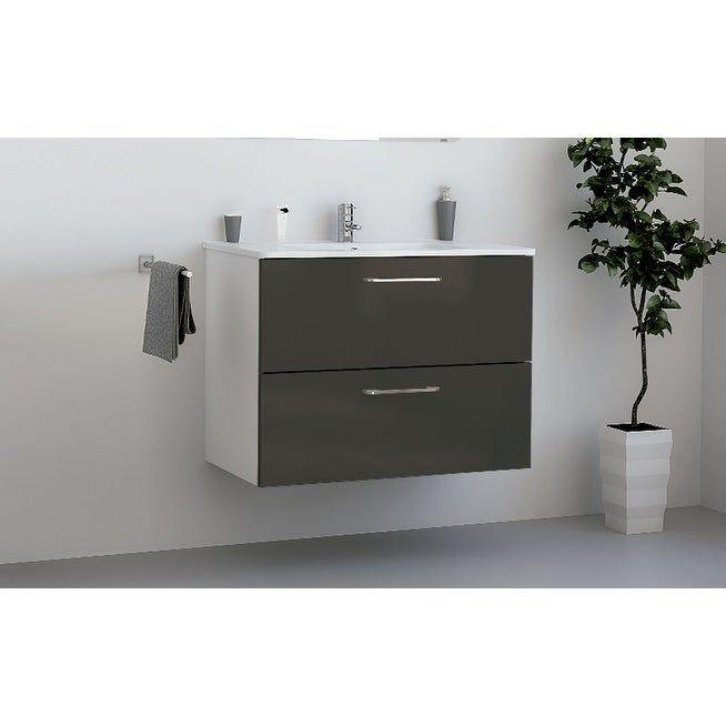 A Comprehensive Overview On Home Decoration Modern Bathroom