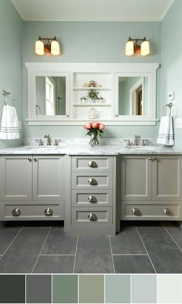Bathroom Color Schemes Best Bathroom Color Schemes Ideas On Spa Like Bathroom Spa Like Living Roo Bathroom Color Schemes Bathroom Remodel Master Bathroom Color