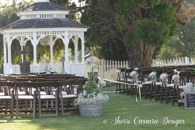 Newland Barn Weddings Google Search Repinned From California Marriage Officiant Https