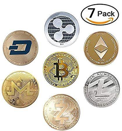 bitcoin trading master simulator igg)