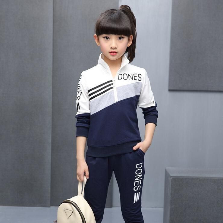 Cheap children set, Buy Quality set kids directly from China ...