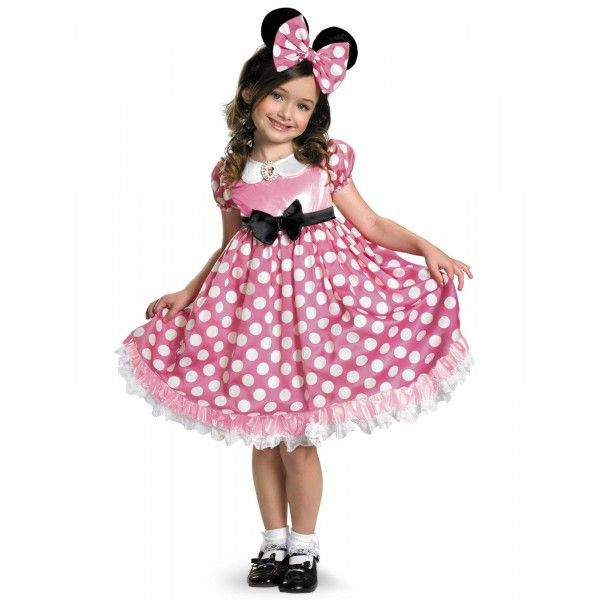 catalina mouse on Pinterest | Minnie Mouse, Minnie Mouse Party and ...