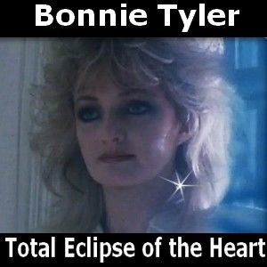 c03d253843ddf2e132b8827807d1e25c acordes d canciones bonnie tyler total eclipse of the heart