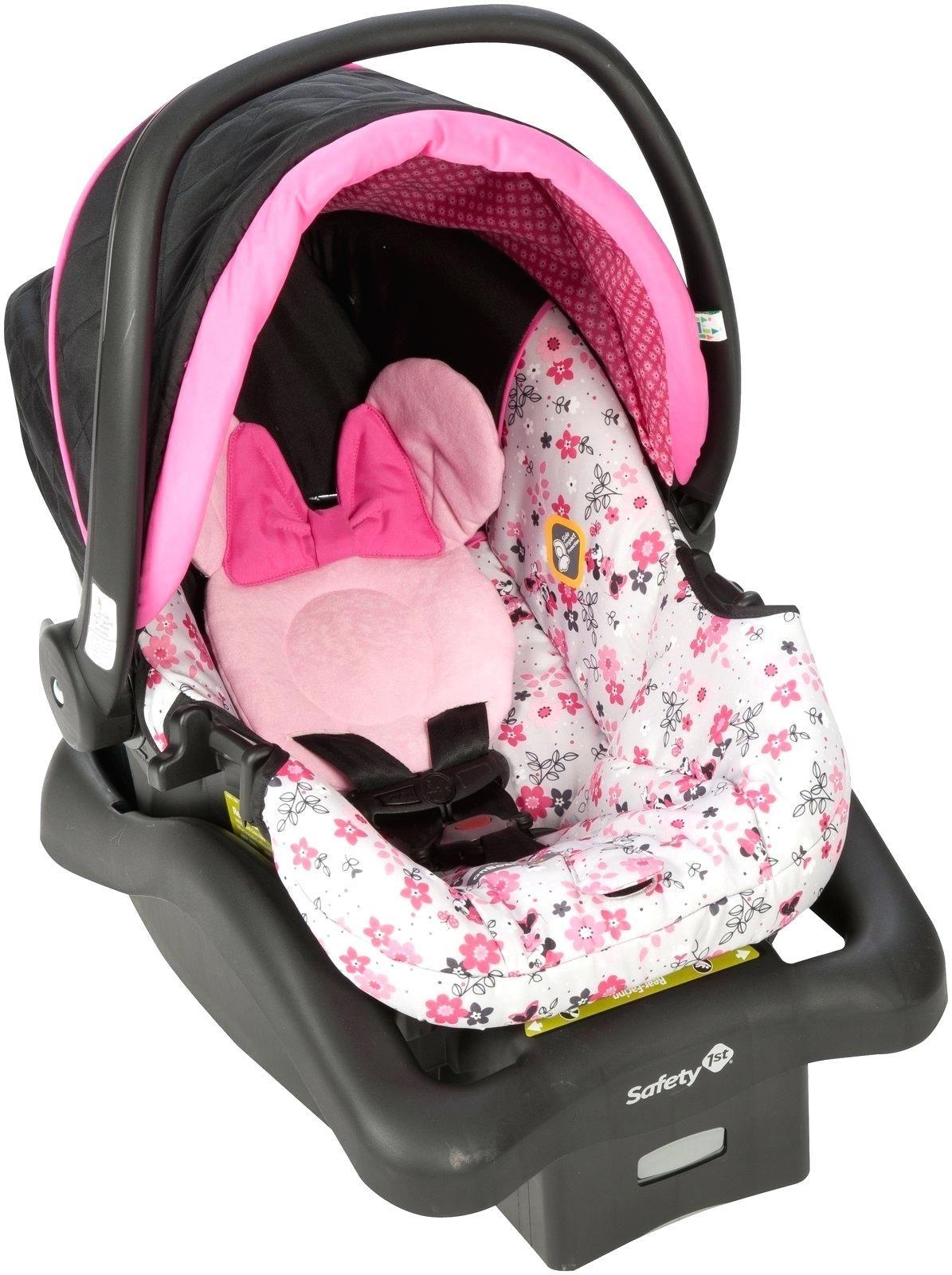 Quinny Baby Kinderwagen Reise Systemen Sears Drei