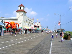 Browse Listings Margate Nj Real Estate For Sale Property Listings Atlantic City Ventnor Longport New Jersey Nj Markat Ocean City Ocean City Nj City