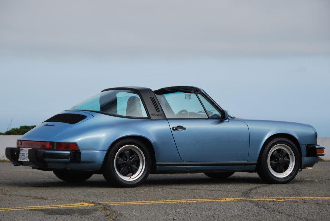 Pin On Porsche 911