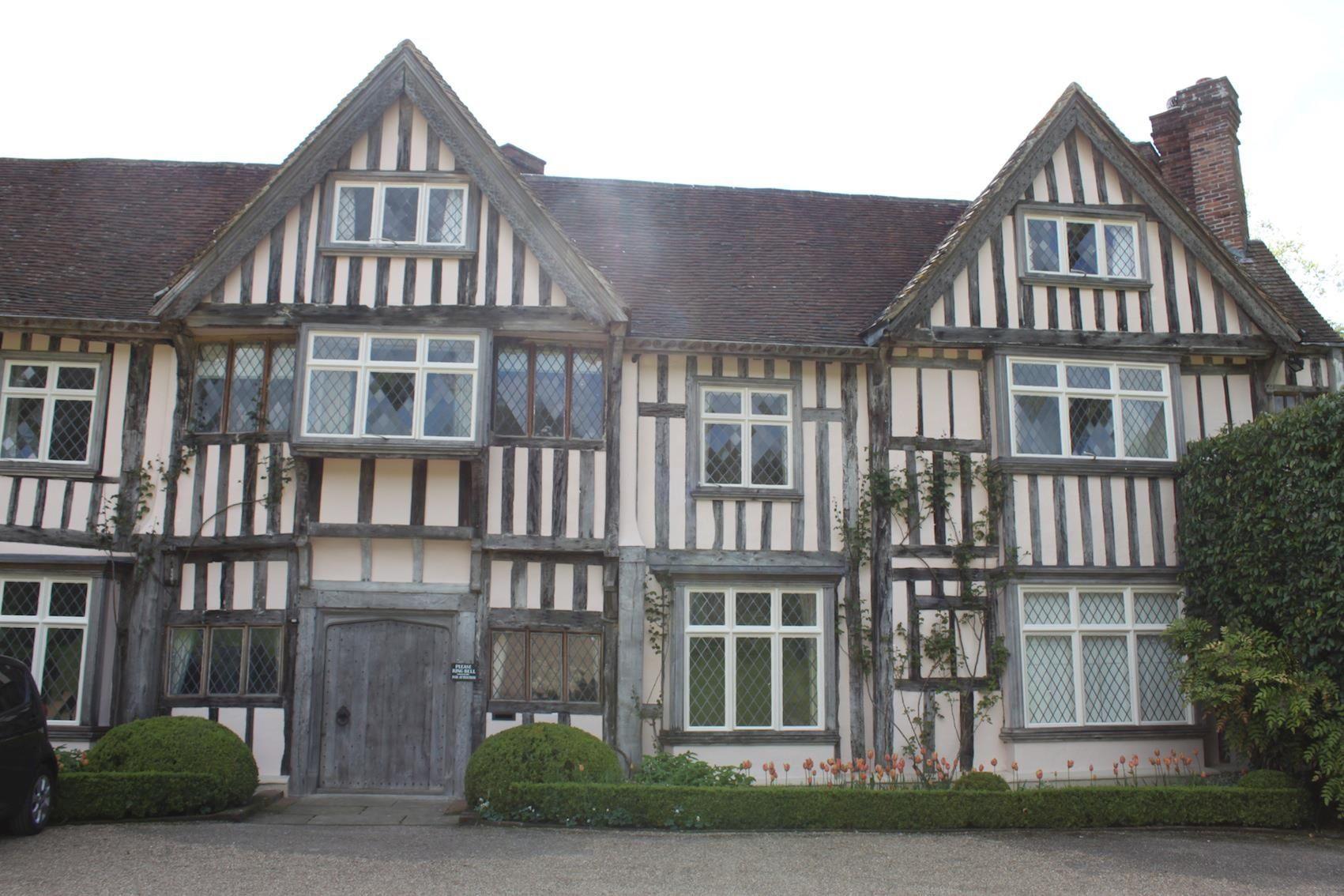 English Tudor House Plans Pin By Tracy Ferguson On Medieval Tudor House Exterior