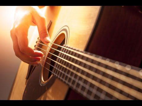 3 Hour Focus Music: Study Music, Alpha Waves, Calming Music