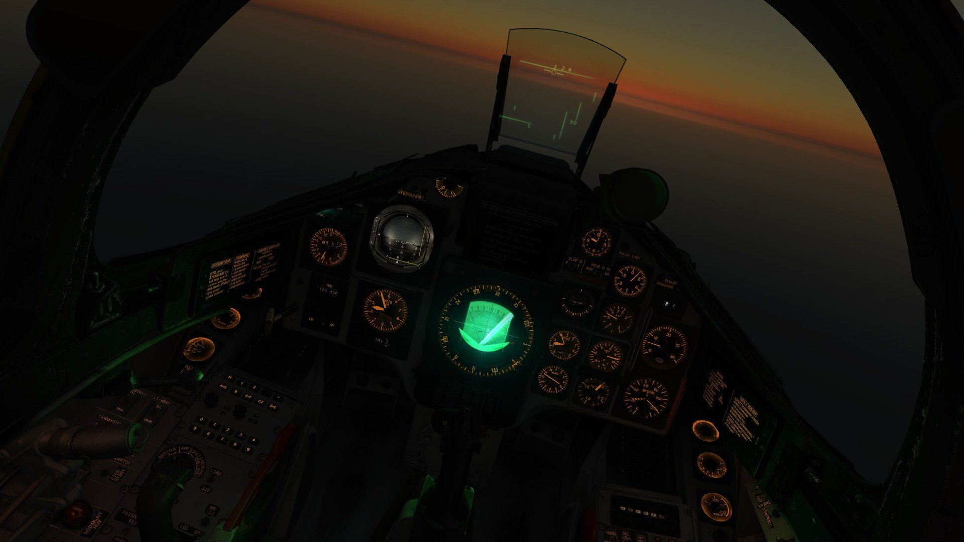 Pin By Adam Crockett On Cockpit 3d Models Spaceship Sci Fi