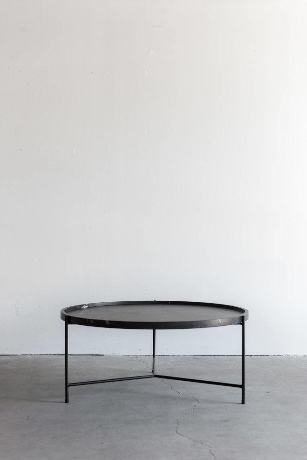 Marquina Coffee Table Black Marble Coffee Table Marble Coffee Table Black Coffee Tables