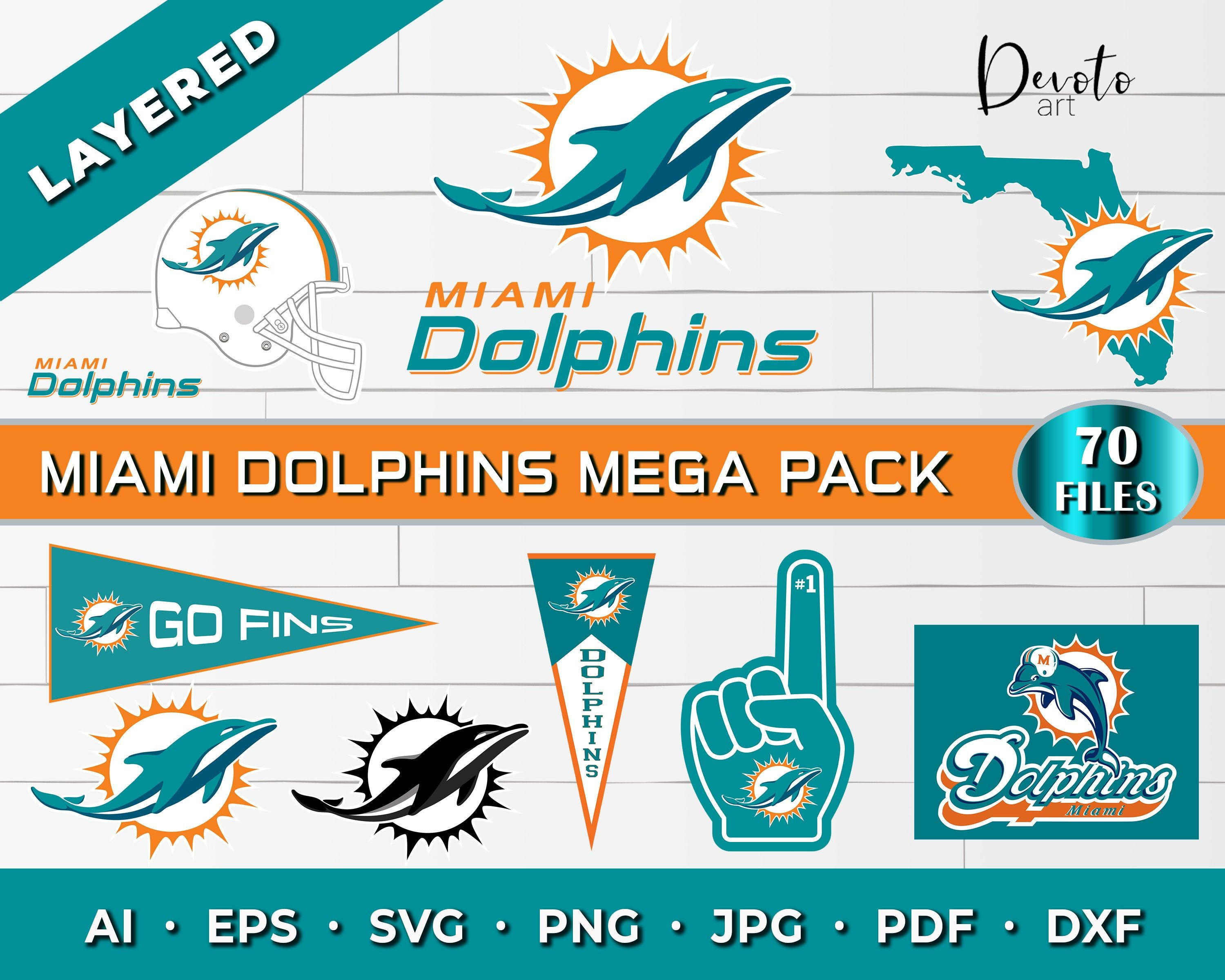 Pin on dolphins svg