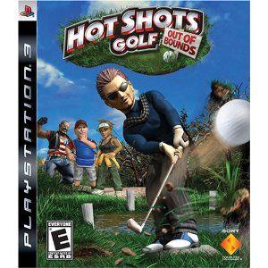 28+ Best golf pc game 2017 info