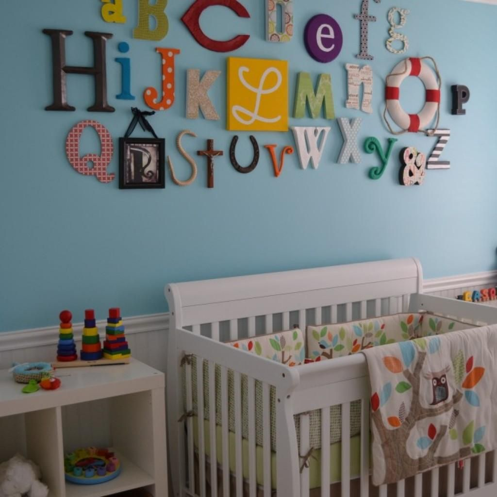 High Quality 8 Tips To Keep In Mind When Doing Up A Babyu0027s Room Pictures