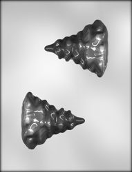 3D Pine Tree Chocolate Candy Mold - 90-4314 | Country Kitchen ...